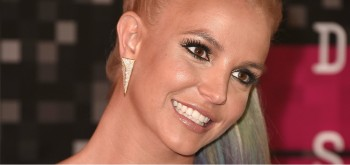 Britney Spears's $8.9 Million California Dream's House is for Sale