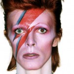 Auction of David Bowie's Personal Collection of Memphis Furniture