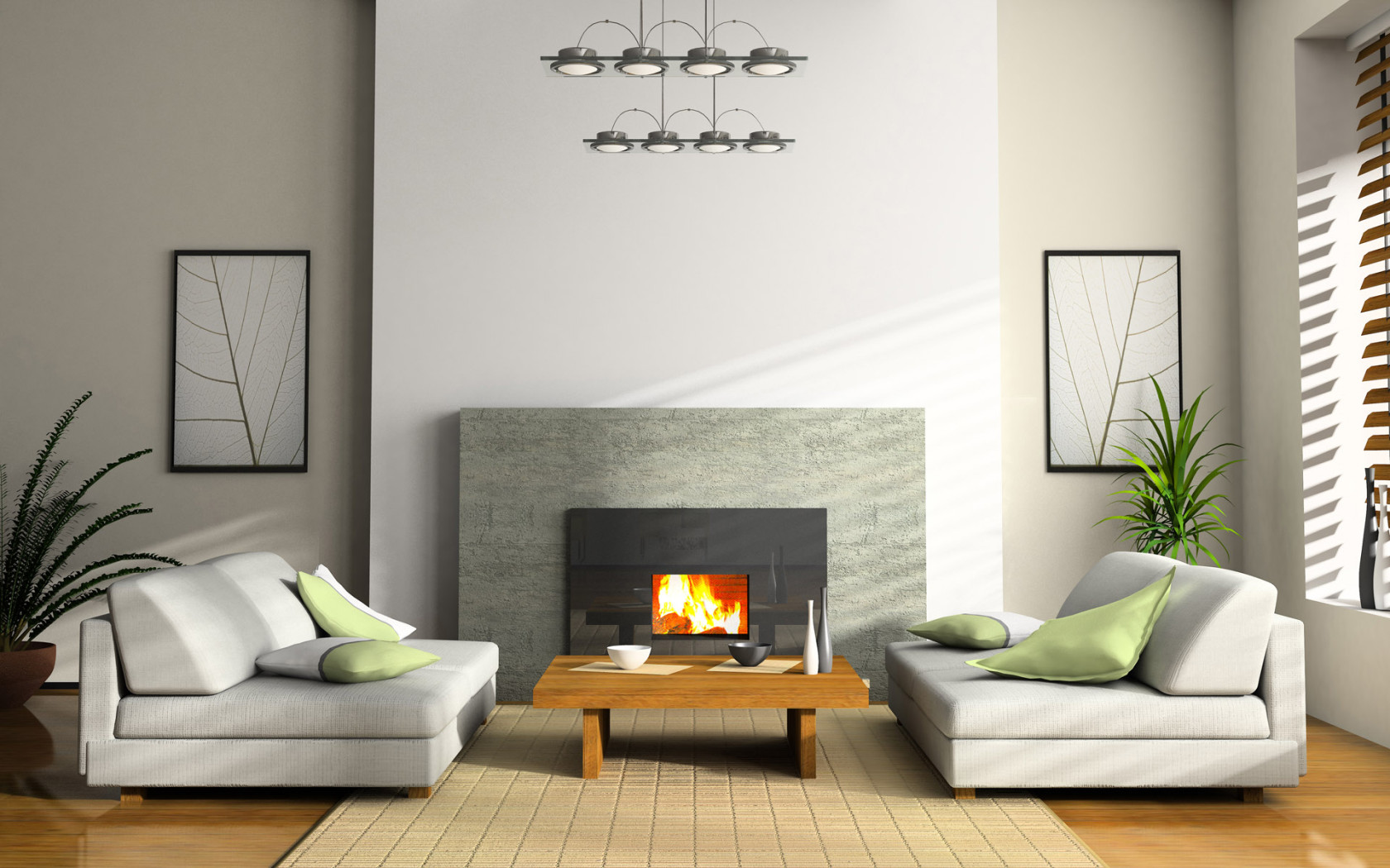 5 Modern Fireplaces That Will Elevate Your House News And Events By Maison Valentina Luxury Bathrooms