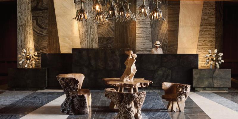 Kelly Wearstler, Top 10 Interior Designers, Interior Design, Architect, Design, California, USA, Decorator kelly wearstler KELLY WEARSTLER, 'ID' Of The Week - Top 10 Interior Designers 3