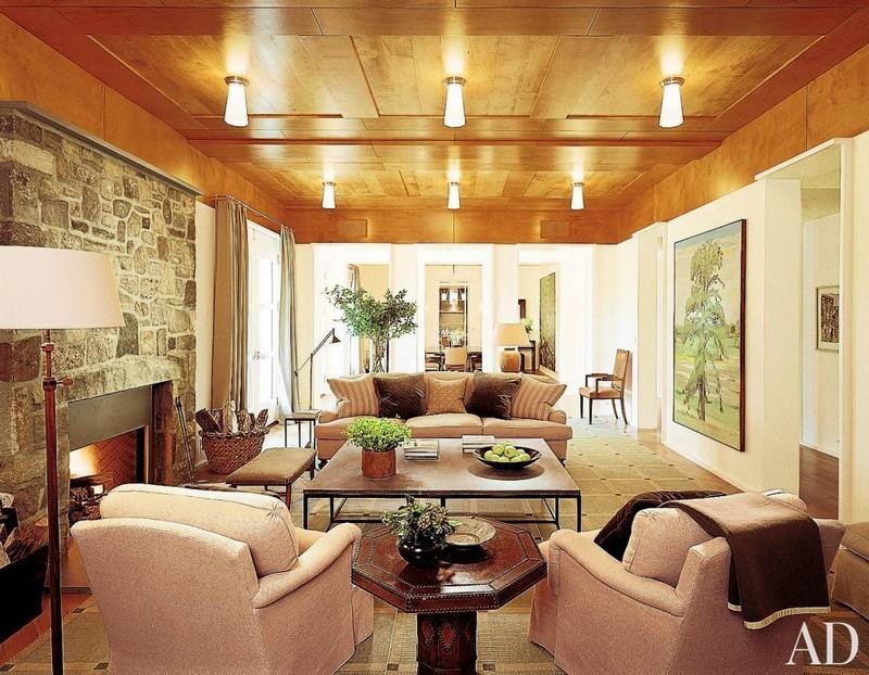 victoria hagan interiors, 'id' of the week - top 10 interior designers VICTORIA HAGAN INTERIORS, 'ID' Of The Week - Top 10 Interior Designers TOP 10 Best Interior Design Projects by Victoria Hagan Interiors 9