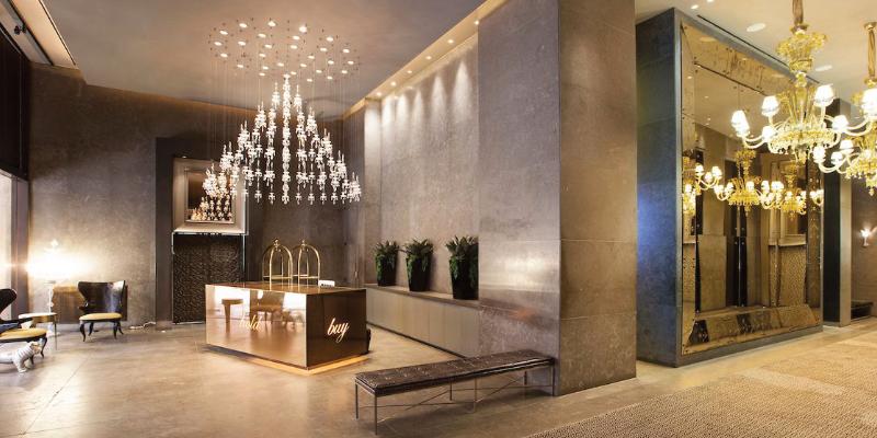 Hitchcox & Starck Interiors,'ID' Of The Week-Top 10 Interior Designers, Interior Designers, Studio, YOO, Top 10 World Interior Designers, Decorators 'ID' Of The Week-Top 10 Interior Designers Hitchcox & Starck Interiors,'ID' Of The Week-Top 10 Interior Designers 1