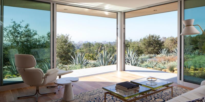 marmol radziner, 'id' of the week-top 10 interior designers MARMOL RADZINER, 'ID' Of The Week-Top 10 Interior Designers 3 1