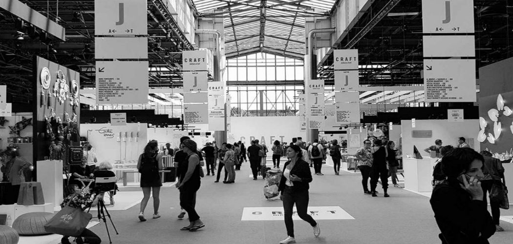 Maison et Objet_The Top Exhibitors You Can't Miss-6