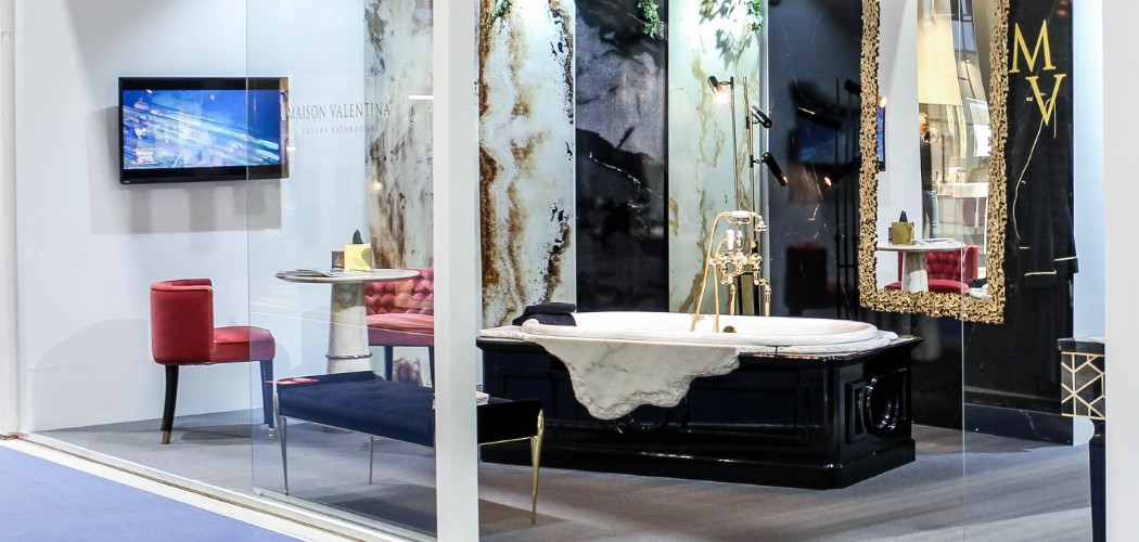 Idéobain 2019 - What You Need To Know About This Bathroom Design Event_capa