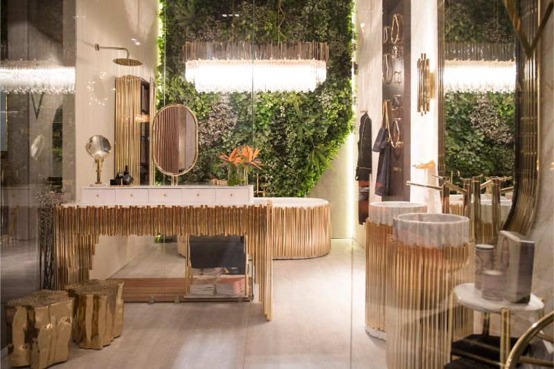 Maison Valentina is Claiming your Retreat at Ideobain 2019 in Paris ideobain 2019 Maison Valentina is Claiming your Retreat at Ideobain 2019 in Paris Maison Valentina is Claiming your Retreat at Ideobain 2019 in Paris 6