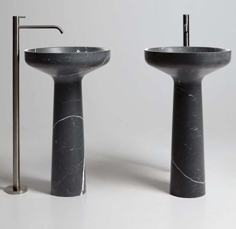 3 Freestanding Washbasins You're Going to Fall in Love With Freestanding Washbasins 3 Freestanding Washbasins You're Going to Fall in Love With 3 Freestanding Washbasins Youre Going to Fall in Love With 3