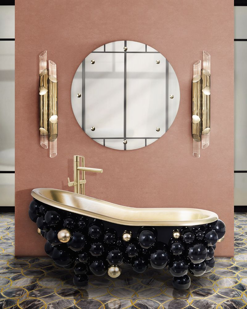Beautiful Bathroom Paint Colors for Your Next Renovation Bathroom Paint Colors Beautiful Bathroom Paint Colors for Your Next Renovation Beautiful Bathroom Paint Colors for Your Next Renovation 4