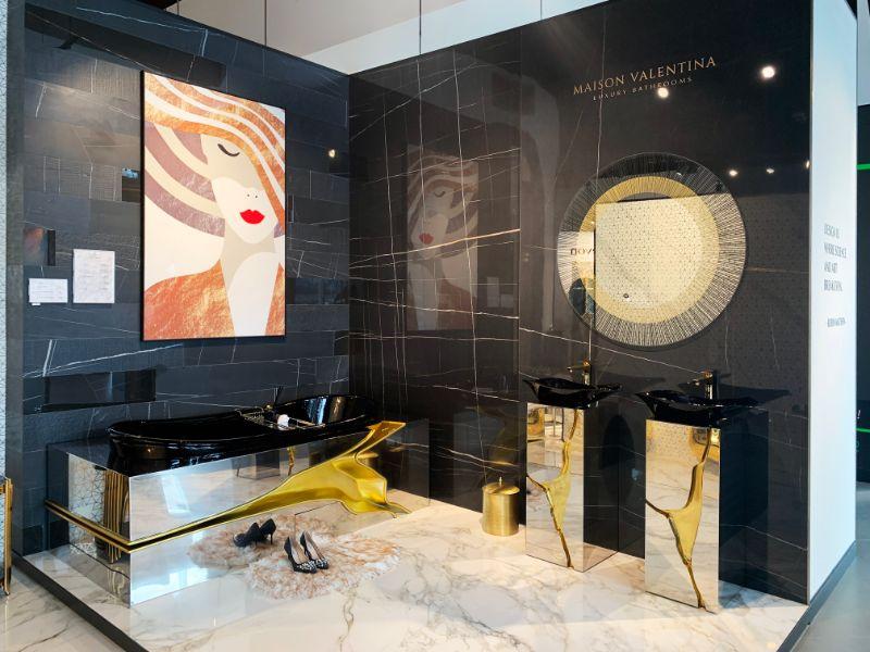 Casa Milano Takes Dubai's Luxury Bathroom Design Scene to a New Level luxury bathroom Casa Milano Takes Dubai's Luxury Bathroom Design Scene to a New Level Casa Milano Takes Dubais Luxury Bathroom Design Scene to a New Level 3