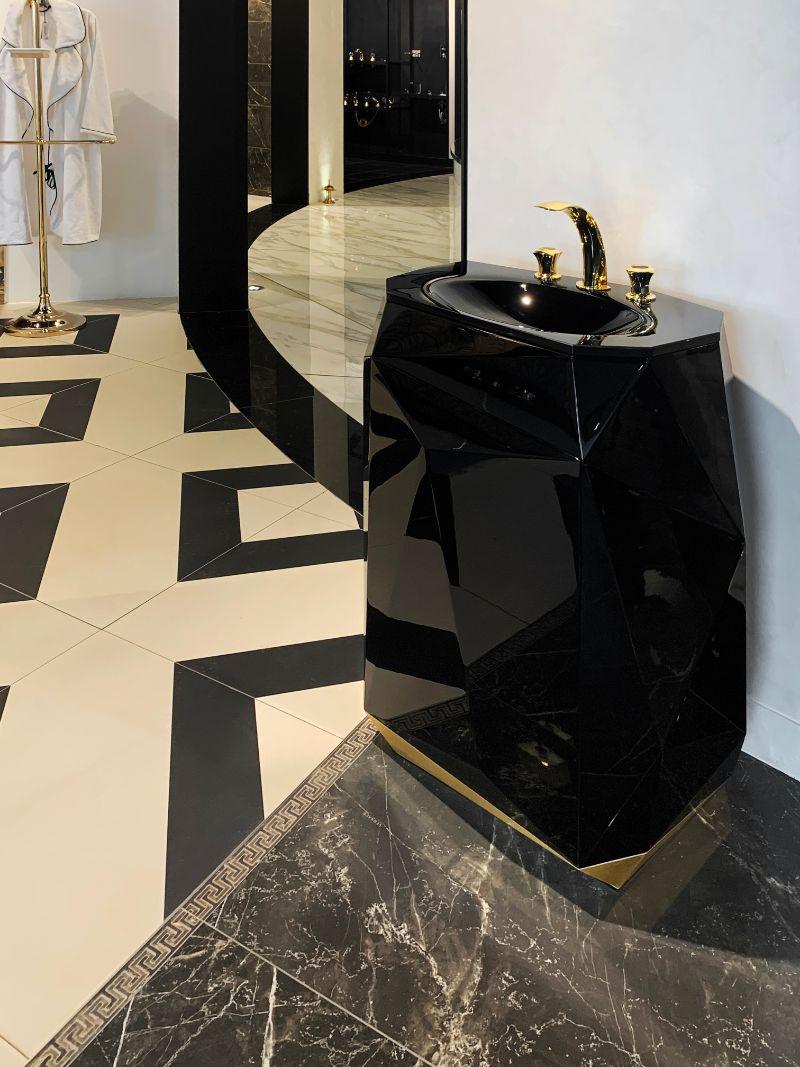Casa Milano Takes Dubai's Luxury Bathroom Design Scene to a New Level luxury bathroom Casa Milano Takes Dubai's Luxury Bathroom Design Scene to a New Level Casa Milano Takes Dubais Luxury Bathroom Design Scene to a New Level 5 2