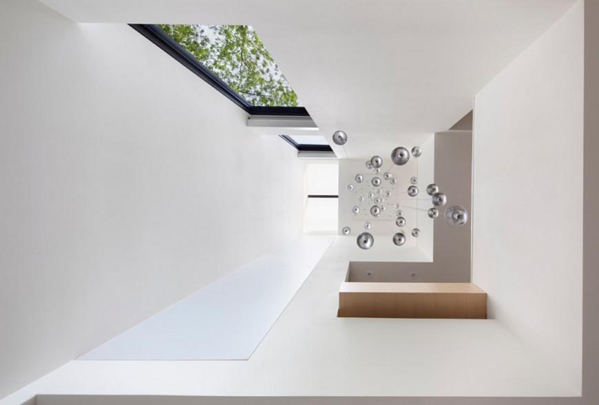 Superkül - The Very Best Architectural Studio In Canada architectural studio Superkül - The Very Best Architectural Studio In Canada Superk  l The Very Best Architectural Studio In Canada 3