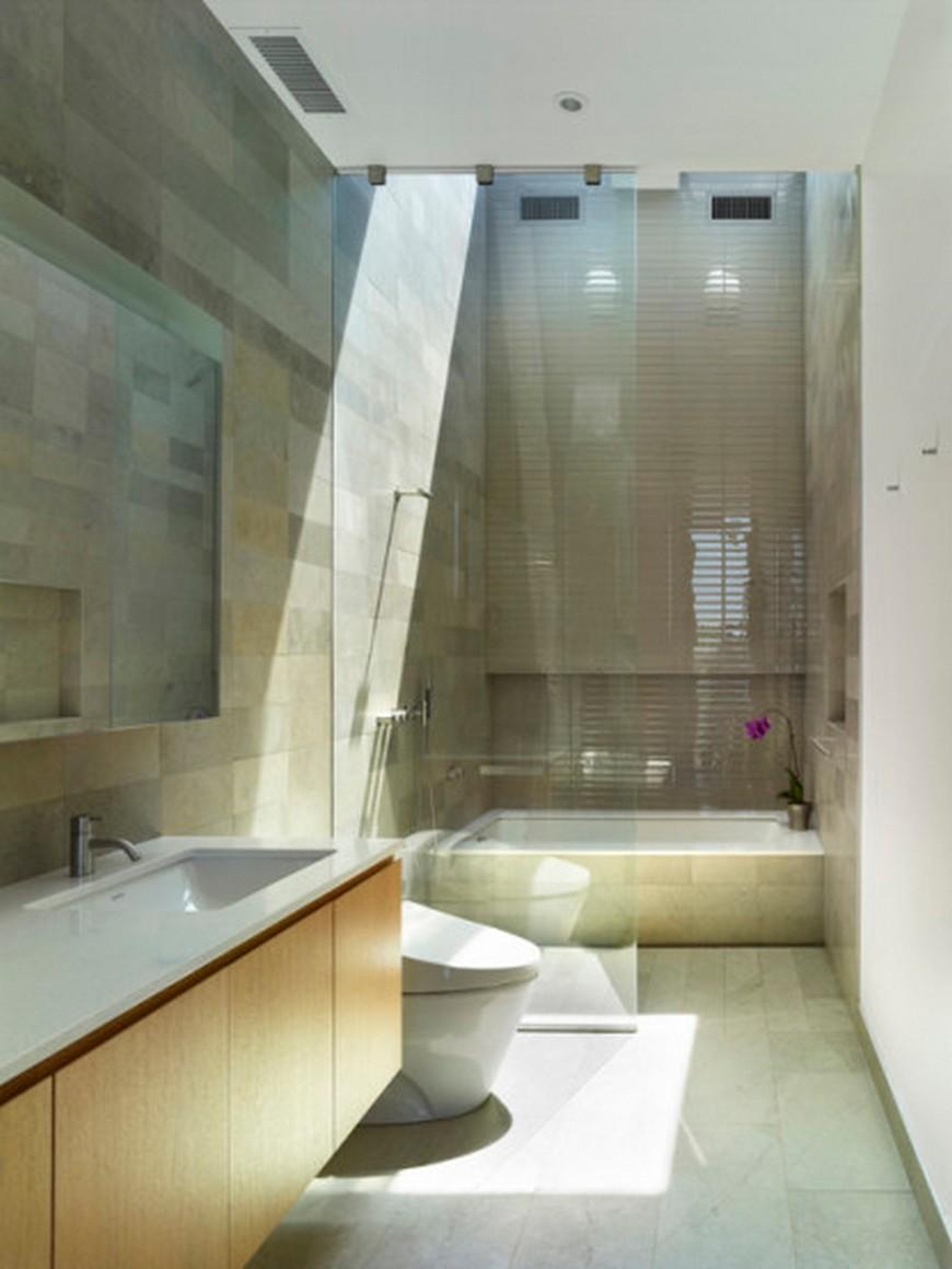 Superkül - The Very Best Architectural Studio In Canada architectural studio Superkül - The Very Best Architectural Studio In Canada Superk  l The Very Best Architectural Studio In Canada 7