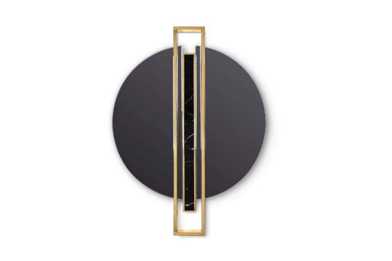 Black and Gold Bathroom Design 5 Pieces to Support this Combo black and gold bathroom design Black and Gold Bathroom Design: 5 Pieces to Support this Combo Black and Gold Bathroom Design 5 Pieces to Support this Combo 4