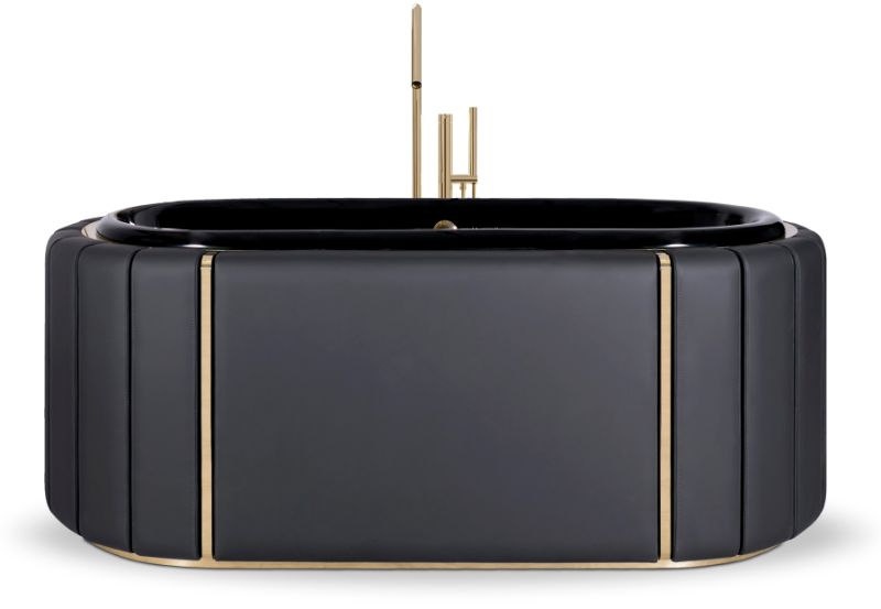 Darian Collection - Daring Elegance to Your Bathroom Design Bathroom Design Darian Collection - Daring Elegance to Your Bathroom Design Darian Collection Daring Elegance to Your Bathroom Design 10