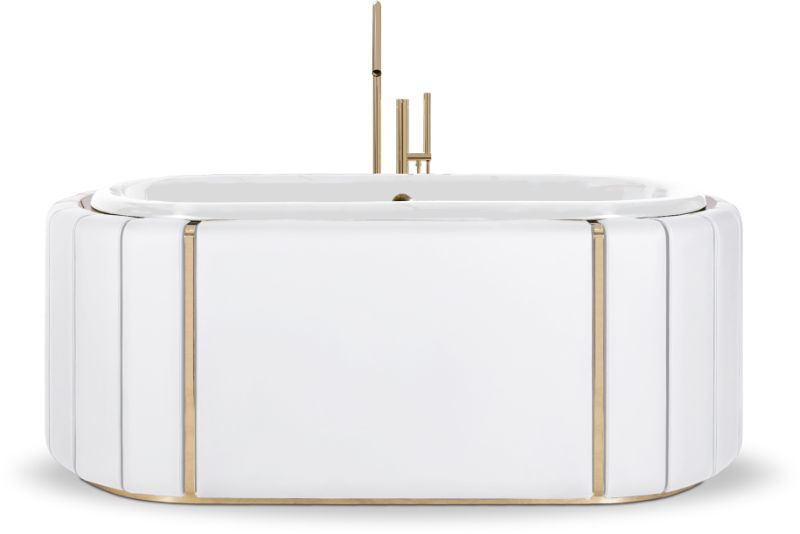 Darian Collection - Daring Elegance to Your Bathroom Design Bathroom Design Darian Collection - Daring Elegance to Your Bathroom Design Darian Collection Daring Elegance to Your Bathroom Design 8