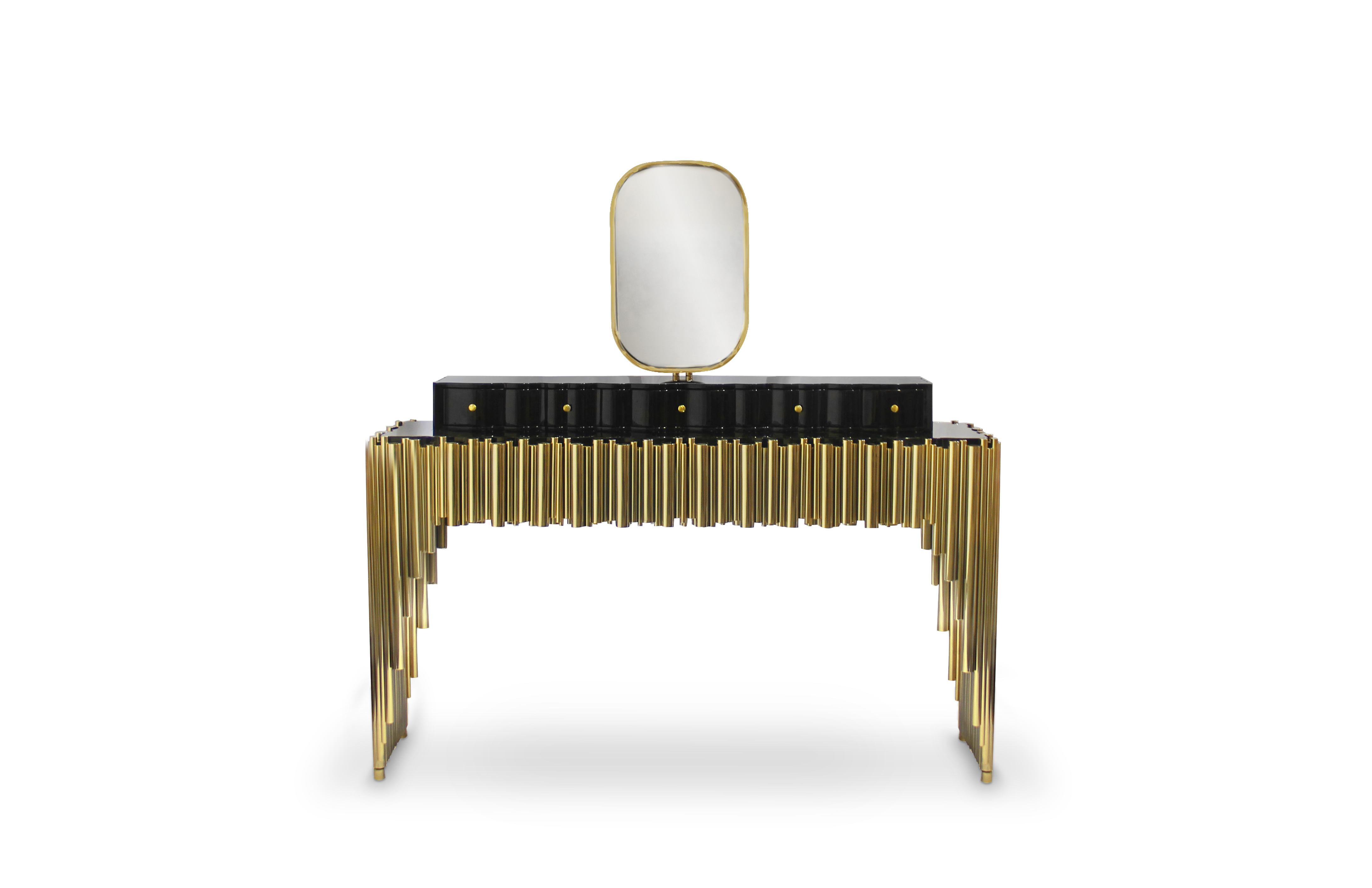 The Best Maison Valentina Products for a Luxurious Bathroom Feeling luxurious bathroom feeling The Best Maison Valentina Products for a Luxurious Bathroom Feeling symphony dressing table 1 HR