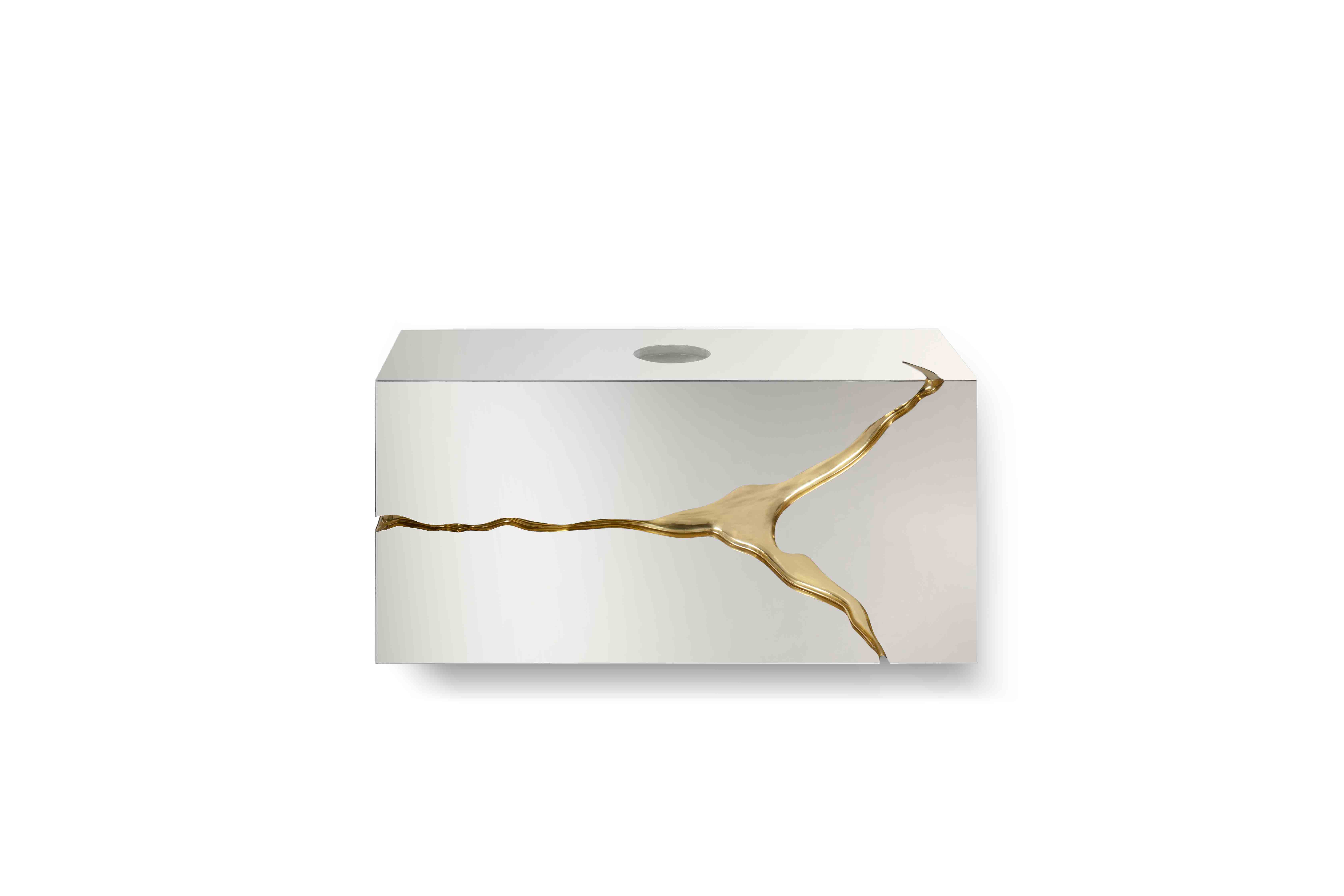 The Best Maison Valentina Products for a Luxurious Bathroom Feeling luxurious bathroom feeling The Best Maison Valentina Products for a Luxurious Bathroom Feeling lapiaz cabinet 1 HR