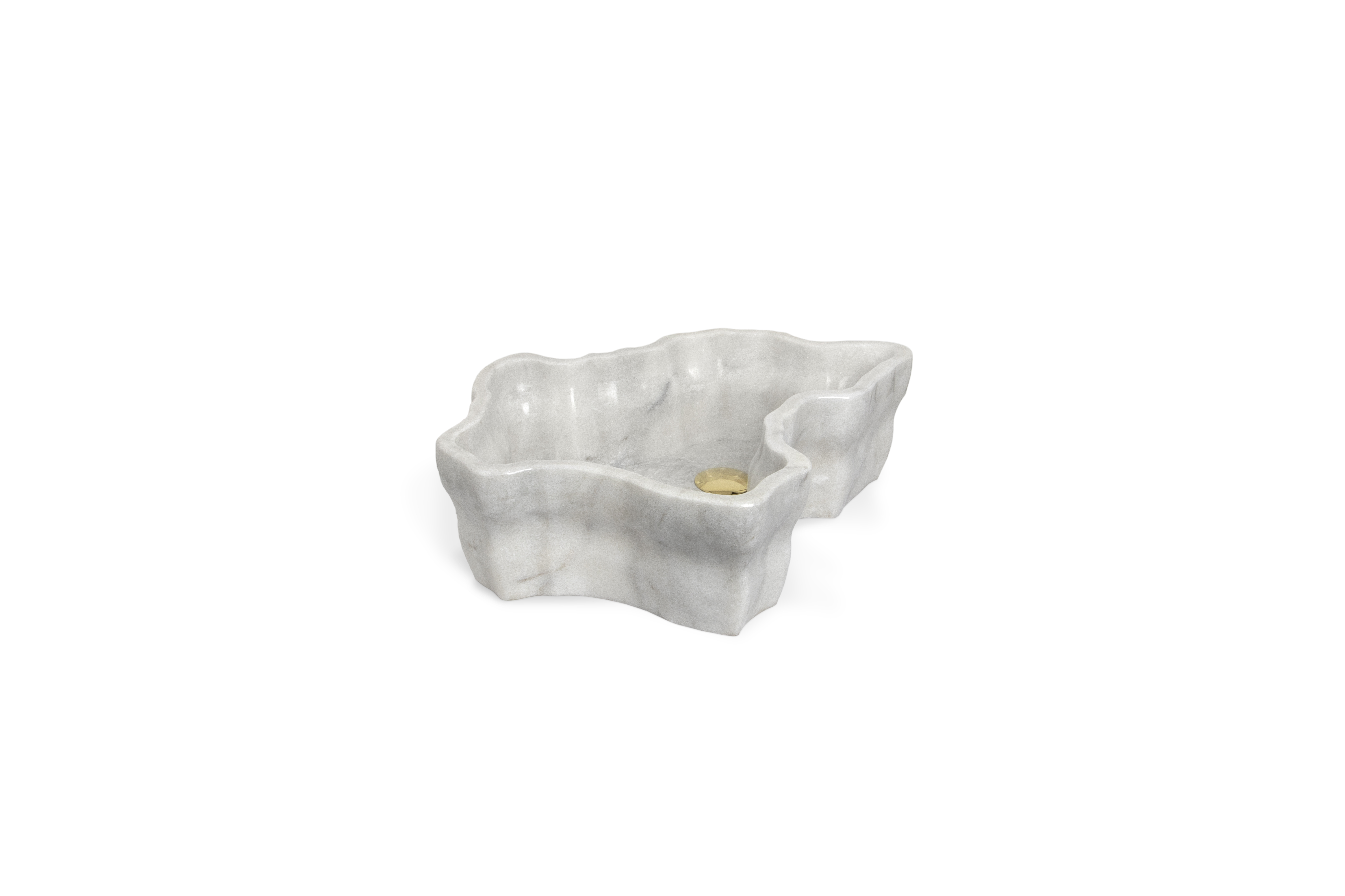 ATO Collection: The Importance Of Details  ato collection ATO Collection: The Importance Of Details eden stone vessel sink 1 HR