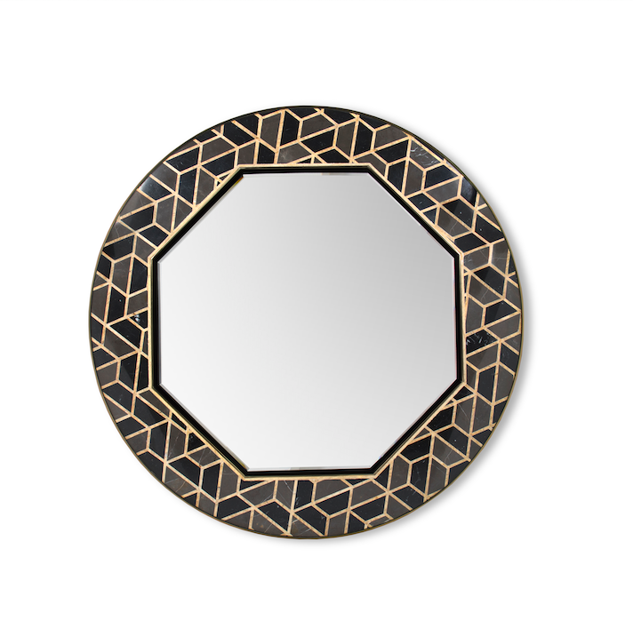 Outstanding Mirrors for a Luxurious Bathroom Design outstanding mirrors Outstanding Mirrors for a Luxurious Bathroom Design Captura de ecra   2021 02 02 a  s 15