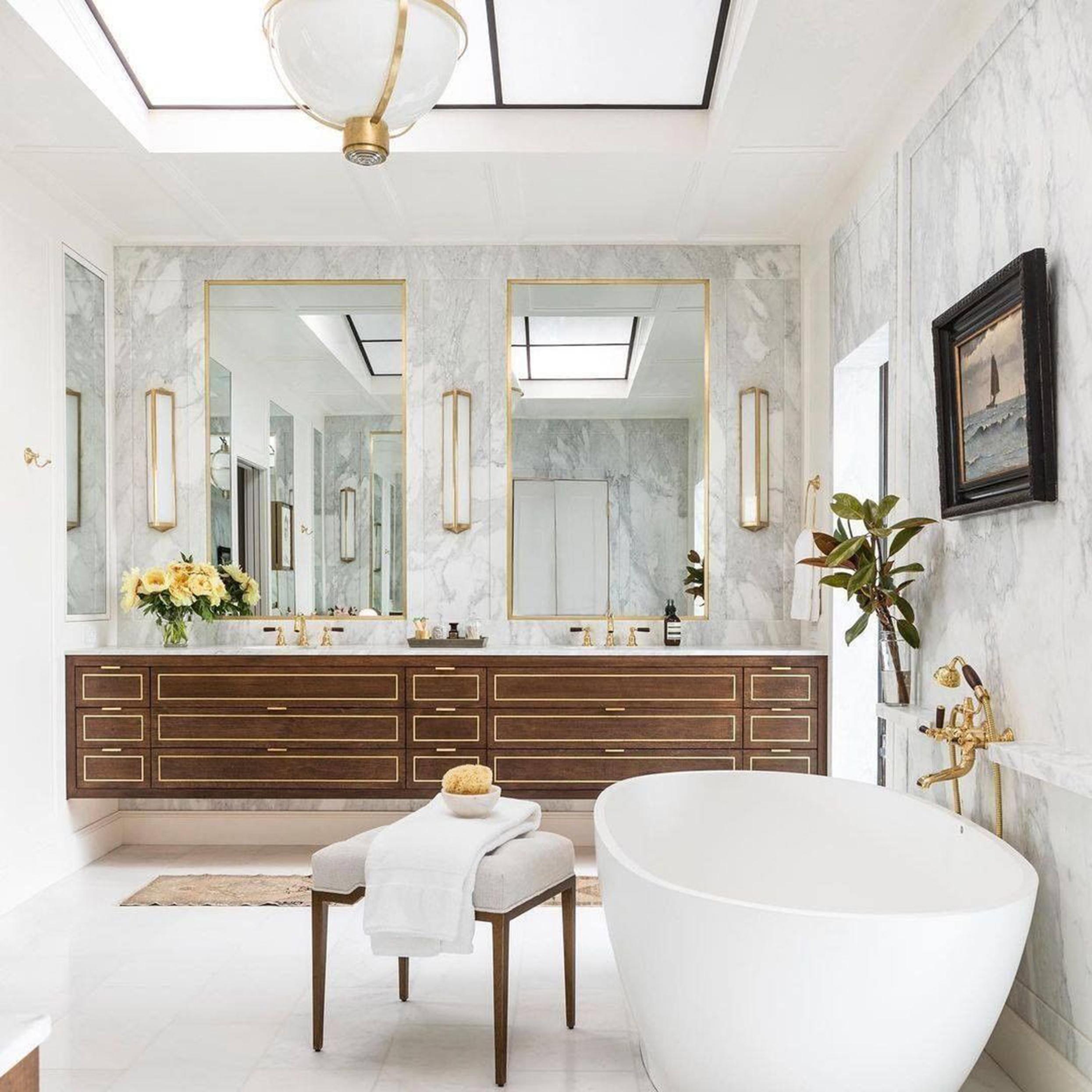 Double Sink Vanities double sink Double Sink Vanities 156279043 2950050495271001 5804648669293402667 n