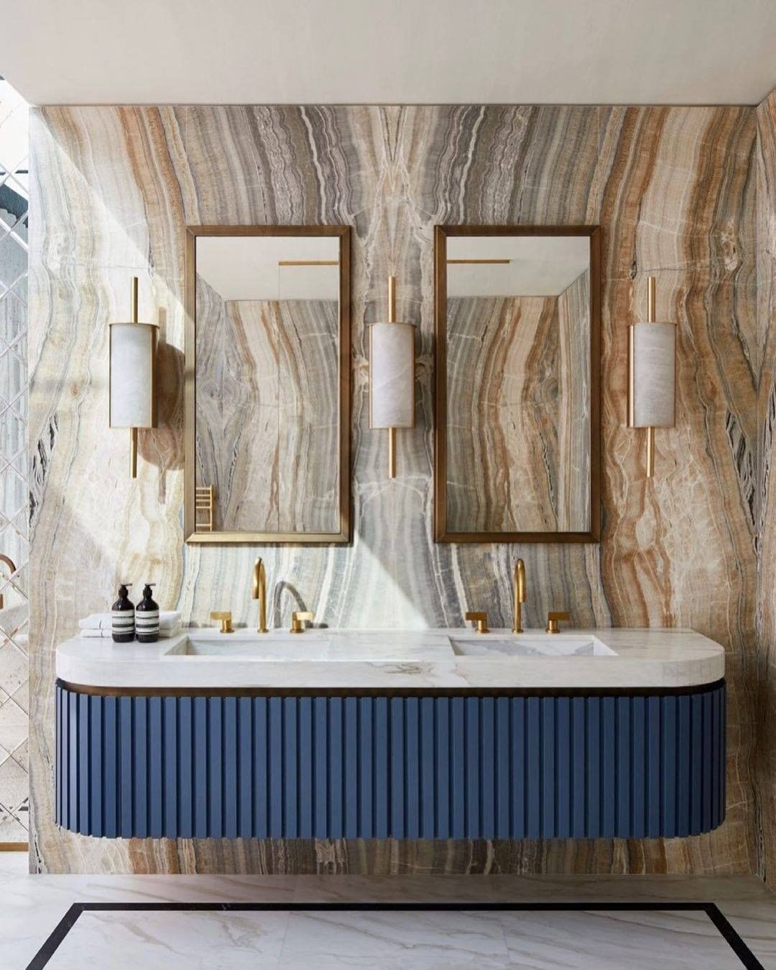 Double Sink Vanities double sink Double Sink Vanities 163605794 166670271966728 4769469429017671721 n