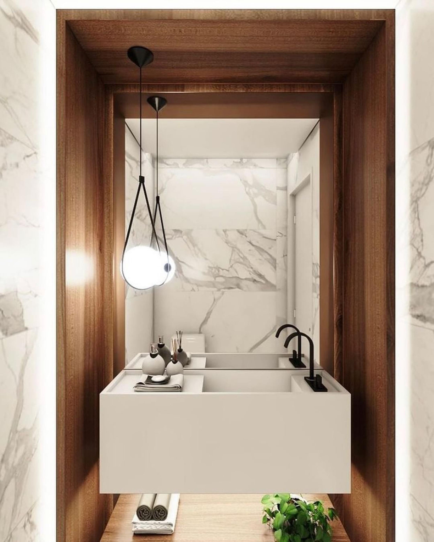 bathroom Fancy Bathroom Designs 171118895 758450768146831 823210068608825003 n