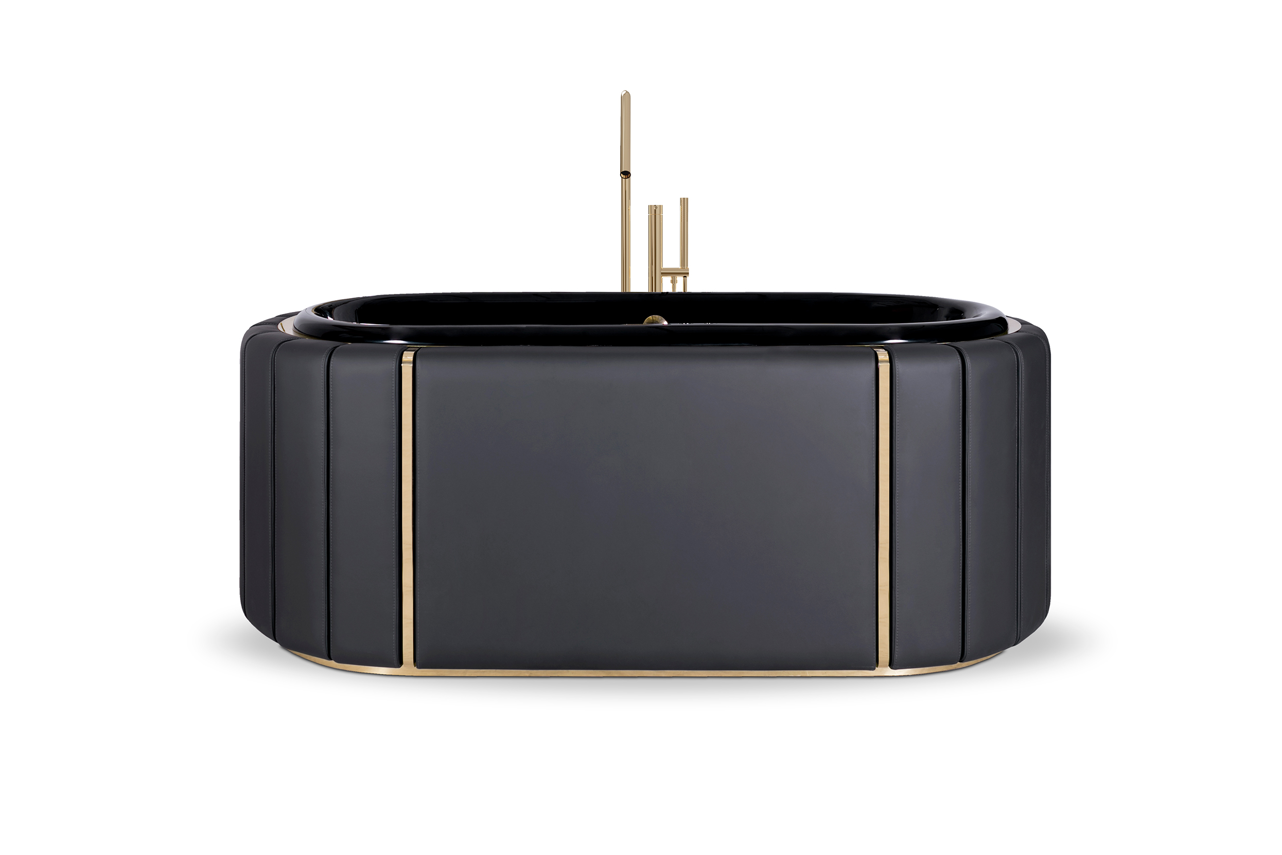 Bathroom Soft Bathroom Solutions darian bathtub 1 HR