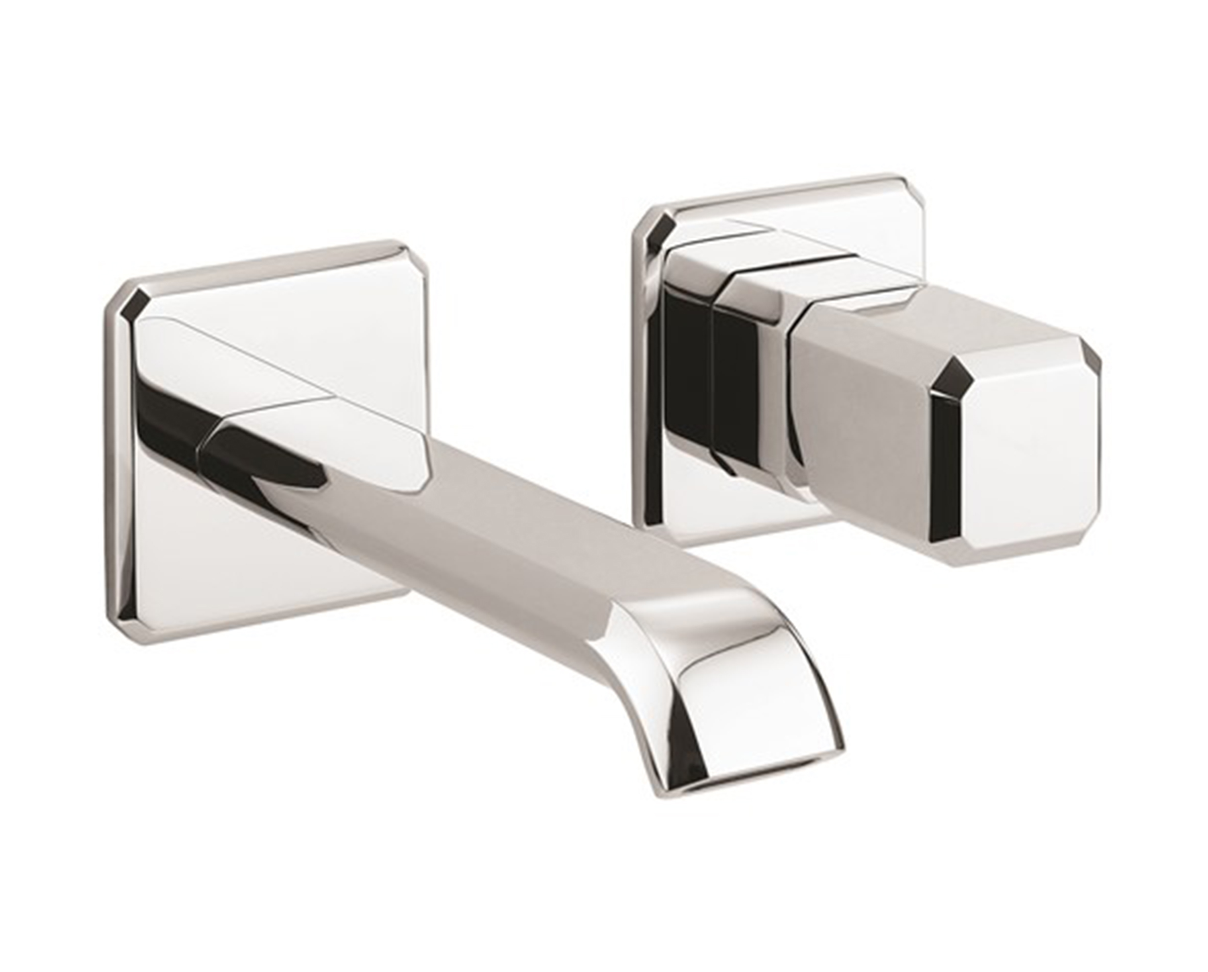 Sophisticated Taps to Enhance your Bathroom  Sophisticated Taps Sophisticated Taps to Enhance your Bathroom it120wnc w635 h476