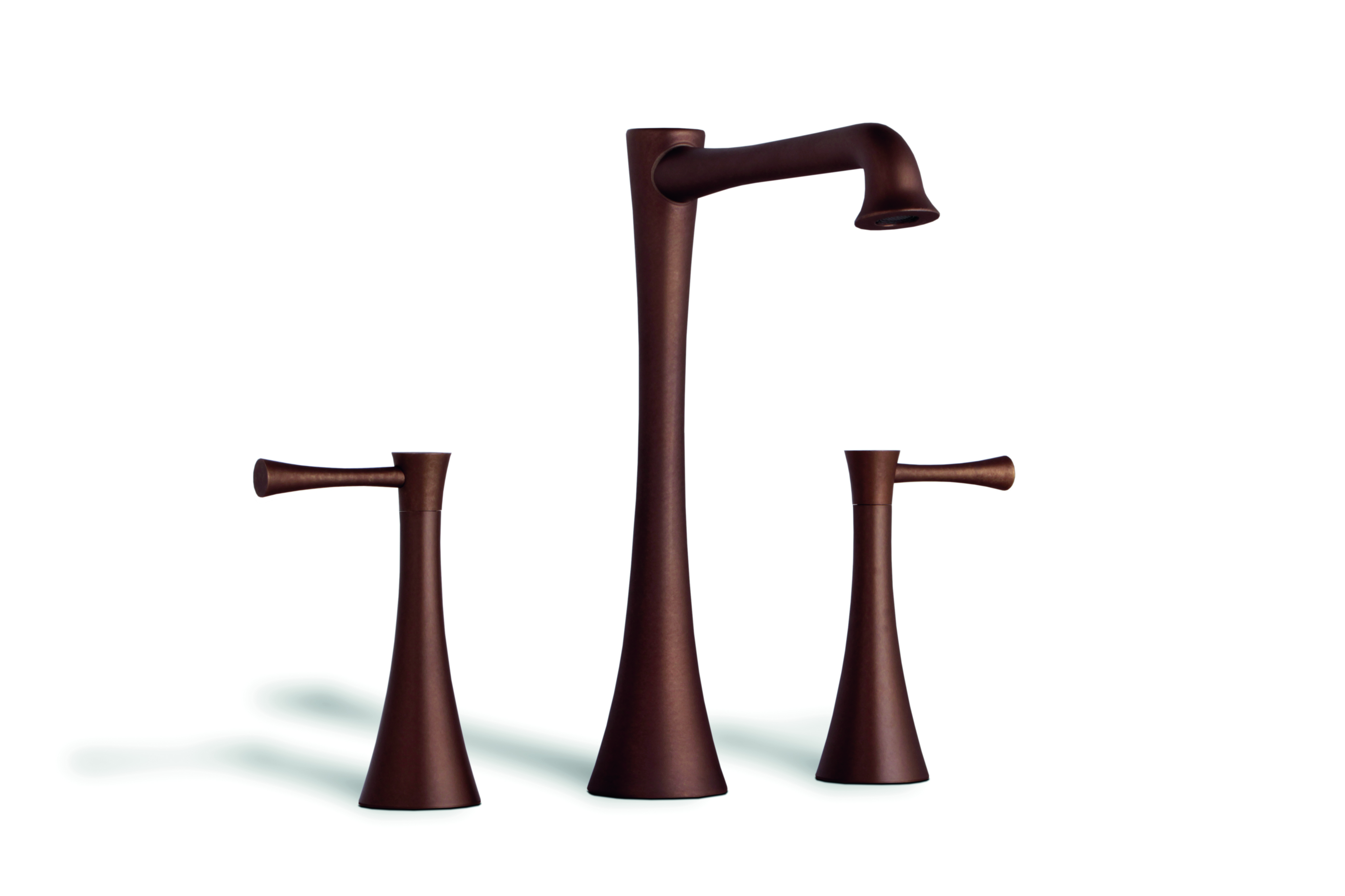Sophisticated Taps to Enhance your Bathroom  Sophisticated Taps Sophisticated Taps to Enhance your Bathroom timeless three hole mixer tap 1 HR 1