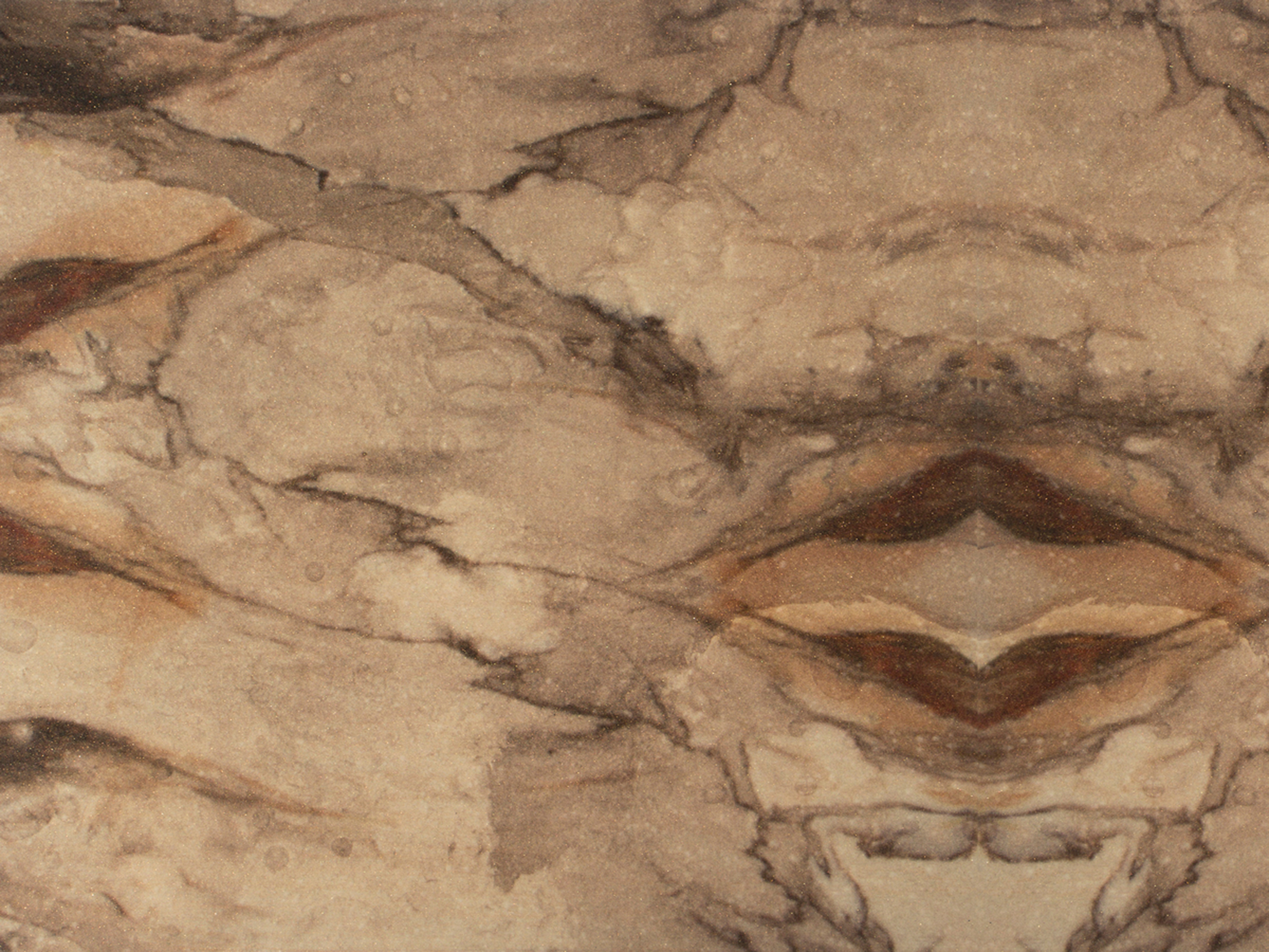 New Level of Luxury: Sumptuous Surfaces surfaces New Level of Luxury: Sophisticated Surfaces bronze rust surface 1 HR