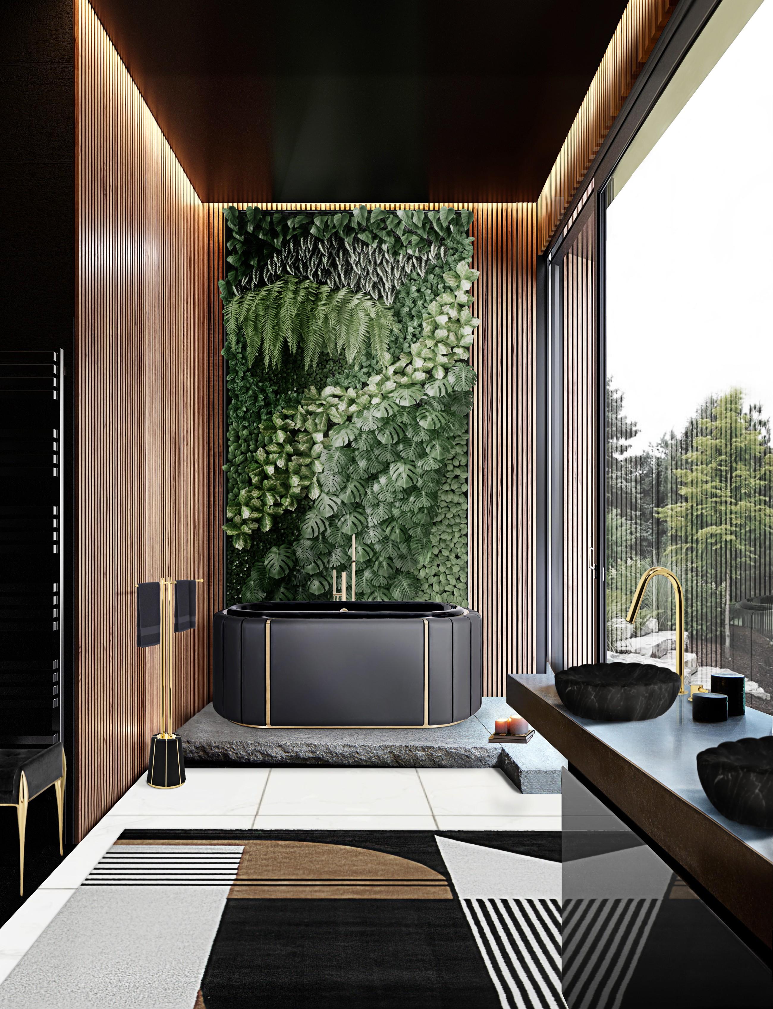 Luxury Hotels: 5 Ideas To Enhance Them luxury hotels Luxury Hotels: 5 Ideas To Enhance Them luxuryhotelsuites3