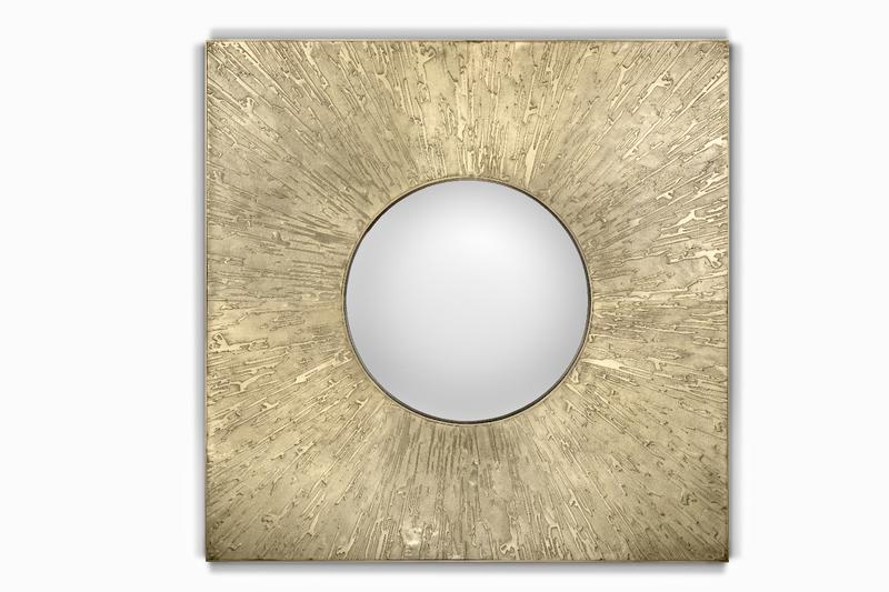 Bathroom Designs: Presenting La Finca's Newest Luxury Home bathroom designs Bathroom Designs: Presenting La Finca's Newest Luxury Home Bathroom Designs Presenting La Fincas Newest Luxury Home 2