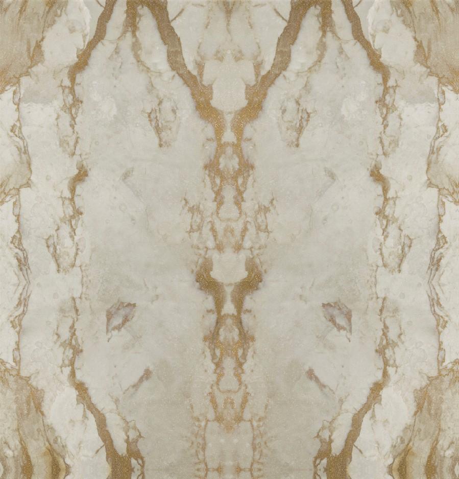 Bathroom Surfaces To Admire bathroom surfaces Bathroom Surfaces To Admire cristal larzac surface 1 HR