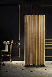 SYMPHONY Cabinet by Boca do Lobo